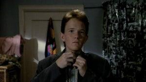 Doogie Howser, M.D., Season 3 Episode 1 image