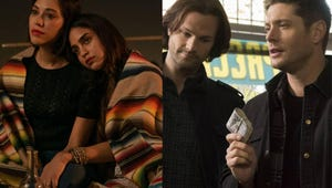 Here Are All the TV Shows that Ended in 2020