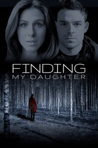 Finding My Daughter