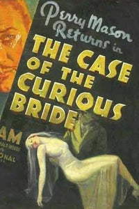 The Case of the Curious Bride as Coroner