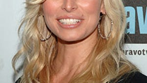 Niki Taylor Gets Baby Girl for Her Birthday