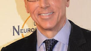 Dr. Drew Heading to Daytime with New CW Show