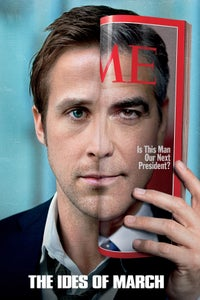 The Ides of March as Paul Zara Philip