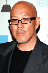 Michael Paul Chan as Professor Shi Jon Chen