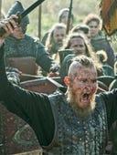 Vikings, Season 4 Episode 19 image