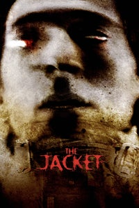 The Jacket as Jean Price