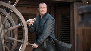 6 Reasons Black Sails Season 3 Is Its Most Exciting Yet