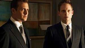 Suits Season 3: Will Harvey and Rachel Forgive Mike?