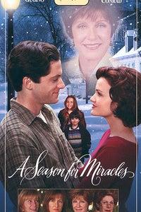 A Season for Miracles as Alanna