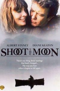 Shoot the Moon as George Dunlap