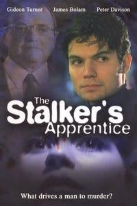 The Stalker's Apprentice as Maurice Burt