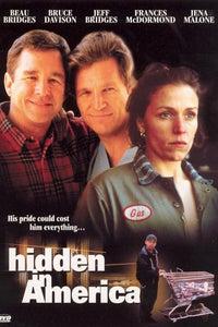 Hidden in America as Gus
