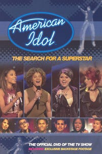 American Idol: The Search for a Superstar as Judge