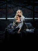 Great Performances at the Met, Season 15 Episode 5 image
