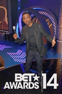 Bet Experience: Top Ten Moments From Bet Awards Weekend