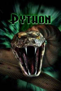 Python as Lenny