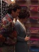 Home Improvement, Season 2 Episode 13 image