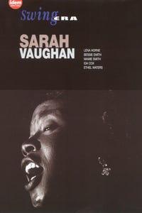 Swing Era: Sarah Vaughan