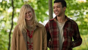All the Bright Places Review: Netflix's Latest Young Adult Film Misses the Mark on Mental Illness