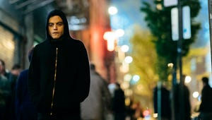 How to Watch Mr. Robot, No Hacking Required