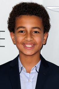Tyree Brown as Additional Voices