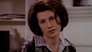 Melrose Place, Season 1 Episode 21 image