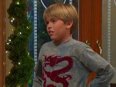 The Suite Life of Zack & Cody, Season 1 Episode 11 image