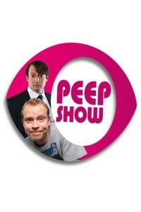 Peep Show as Nancy
