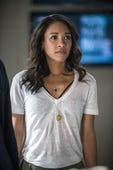 The Flash, Season 2 Episode 1 image