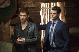 The Originals, Season 2 Episode 11 image