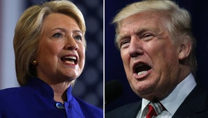 How to Watch the Third and Final Presidential Debate — on TV and Online