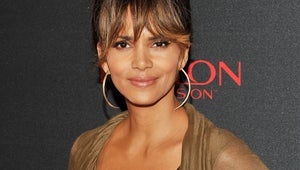 """Halle Berry Says the Oscars' Continued Lack of Diversity Is """"Heartbreaking"""""""