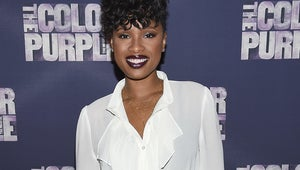 Jennifer Hudson Is the Newest Coach for The Voice