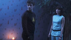"""Legion: """"Chapter 5"""" Is a Turning Point for the Series"""