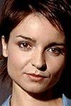 Olga Sosnovska as Jeanne Marie Lofficier