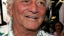 Peter Falk Has Alzheimer's, Claims Daughter