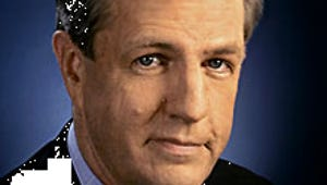 Fox News' Brit Hume to Leave Daily Newscast