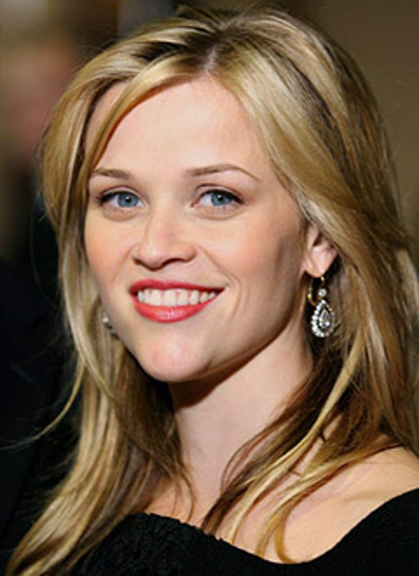 Reese Witherspoon - 58th Annual Directors Guild of America Awards