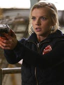 Chicago Fire, Season 3 Episode 11 image