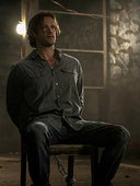 Supernatural, Season 12 Episode 1 image