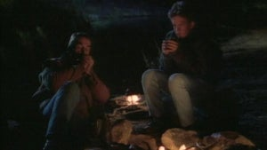Doogie Howser, M.D., Season 1 Episode 10 image