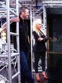 The Voice, Season 10 Episode 5 image