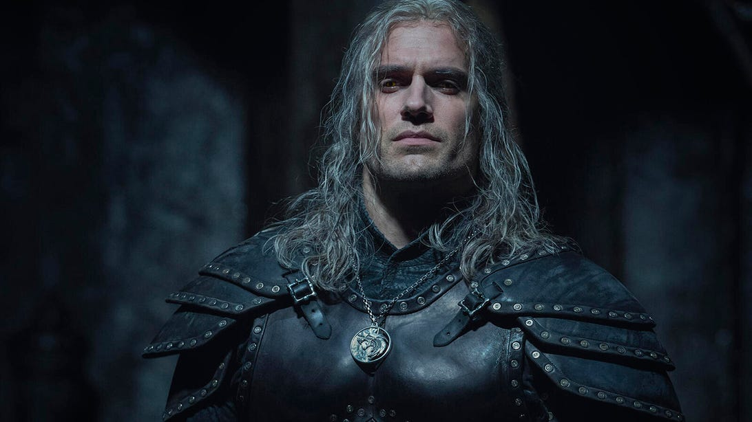 Netflix's The Witcher Season 2: Trailer, Release Date, Photos, and More