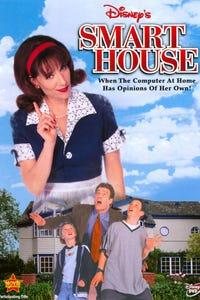Smart House as PAT