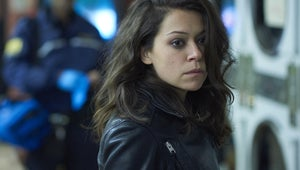 Tatiana Maslany Teases Orphan Black's 'Exciting' Next Chapter