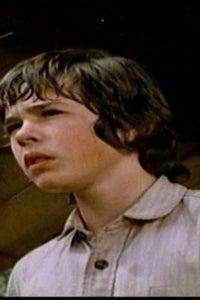 Lee Montgomery as Tony Santini
