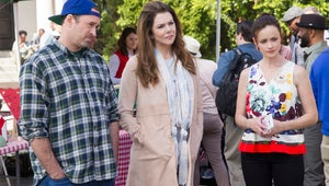 Gilmore Girls: A Year in the Life: Here's Everything You Need to Know About the Revival