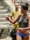 Survivor: Redemption Island, Season 22 Episode 8 image