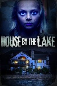 House by the Lake as Scott