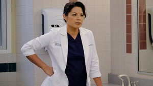 Shonda Rhimes Reveals the Real Reason Callie Didn't Return to Grey's Anatomy